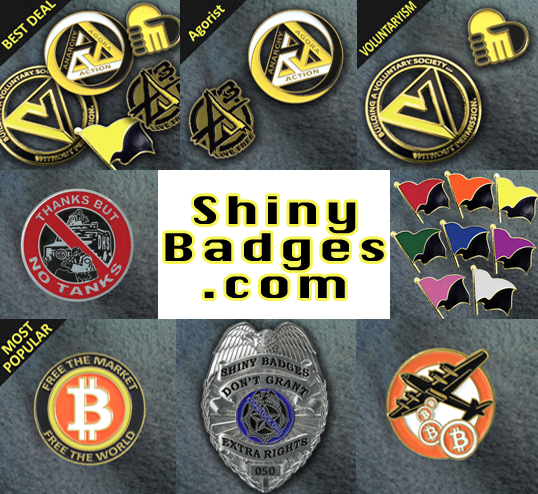 shinybadges-patour2013-tour-sponsor