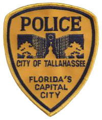 Tallahassee_Police-Copblock