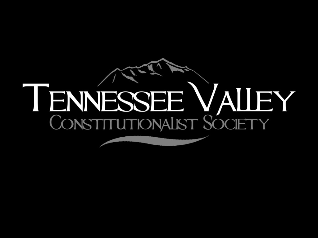 Tennessee-Valley-Constitutionalist-Society-CopBlock