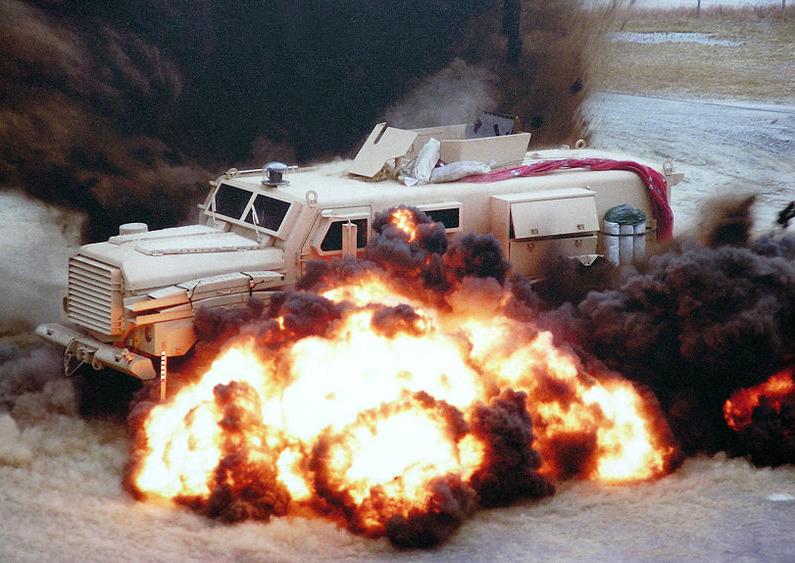 mrap-paramilitarism-copblock