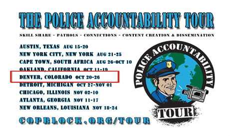 police-accountability-tour-denver