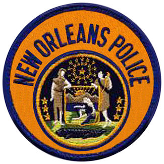 New-Orleans-Police-CopBlock