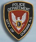 durham-police-department-jesus-huerta-copblock