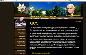 gwinnett-county-sheriff-department-rapid-response-team-copblock