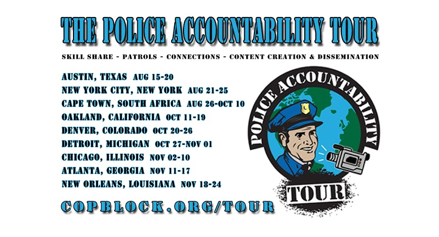 police-accountability-tour-schedule