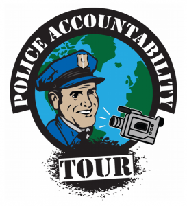 police-accountability-tour-watermark