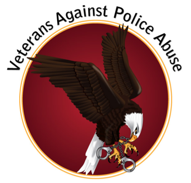 veterans-against-police-abuse-logo-rickrynearson-copblock
