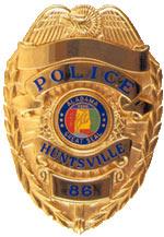 Huntsville-Police-CopBlock