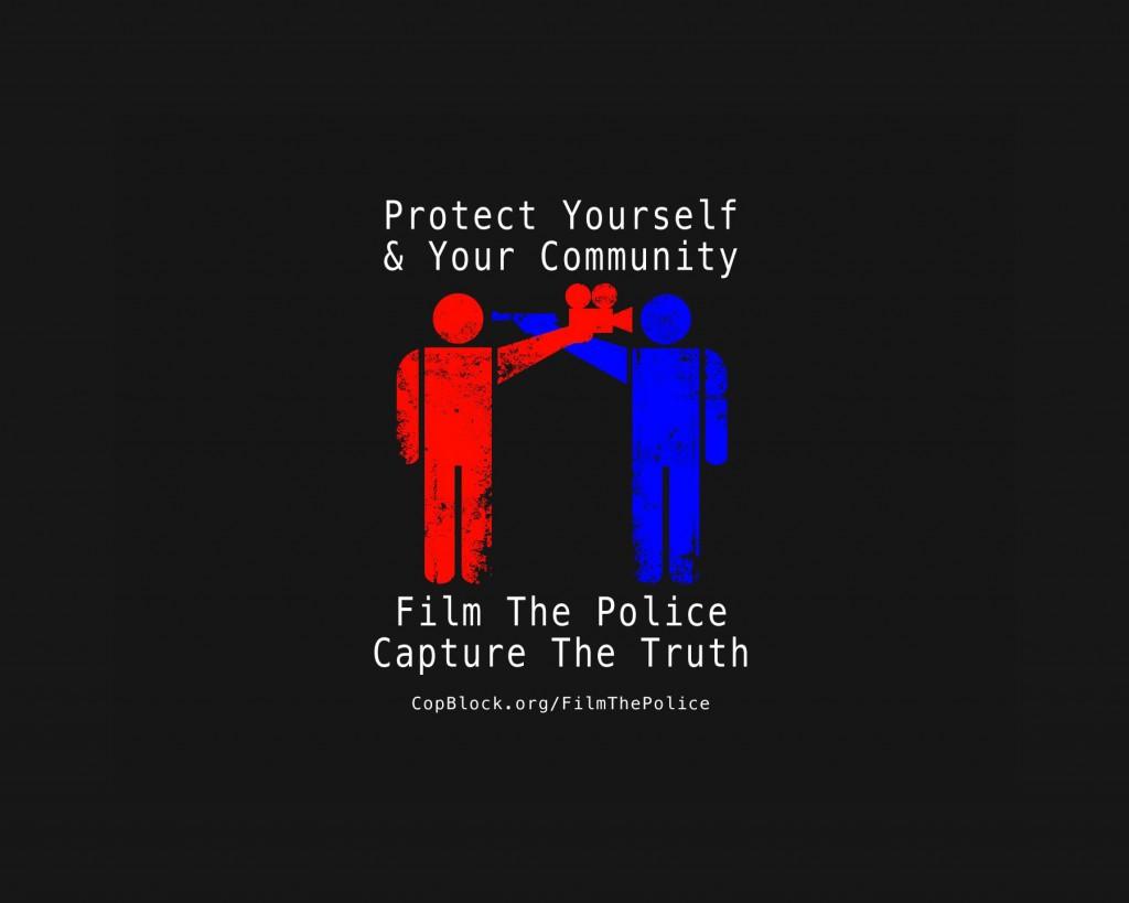 cb-propaganda-graphic-filmthepolice-banner