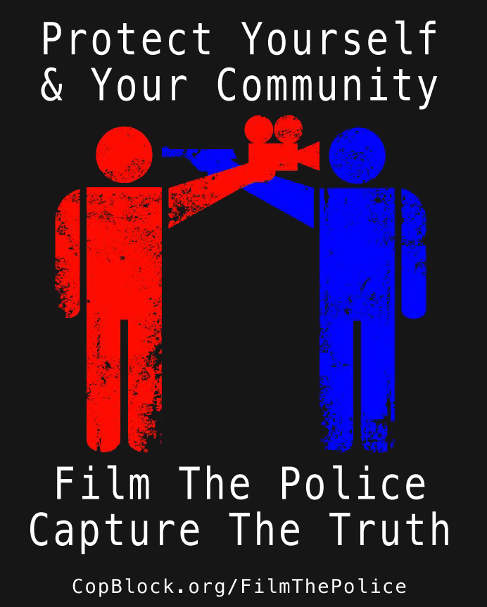 protect-your-community-film-the-police-copblock