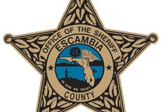 Escambia_Sheriff-CopBlock