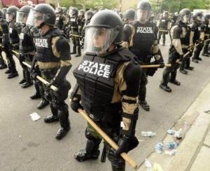 PoliceState-CopBlock