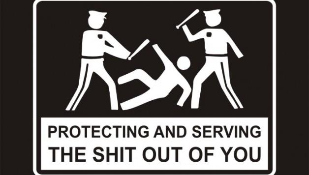 ProtectAndServe-CopBlock