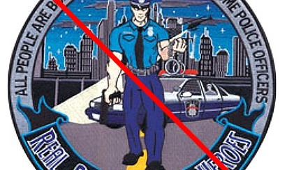 all-police-are-not-heroes-copblock