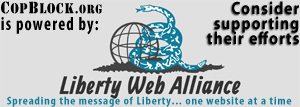 liberty-web-alliance-copblock-300
