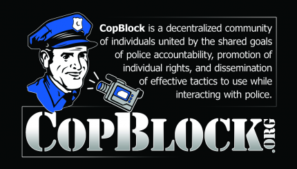 outreach-copblock-business-card