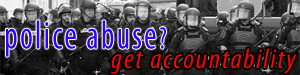 police-abuse-get-accountability-copblock-300