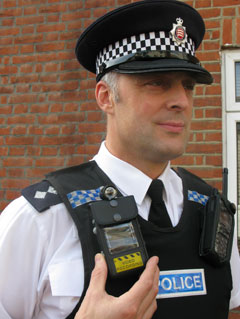 police-body-cams-uk-netpol-copblock