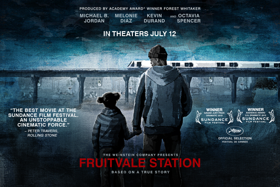 flix Best Movies Streaming July August Documentaries Movies besides Fruitvale Station in addition Watch furthermore 2487101 further Attorney For Mehserle Says New Evidence Found Wants New Trial. on oscar fruitvale station story