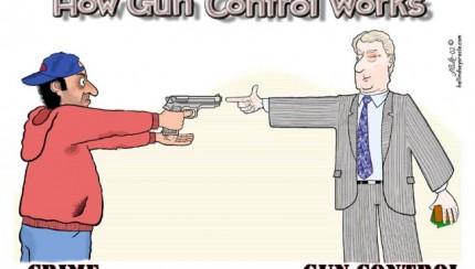 GunControl-CopBlock