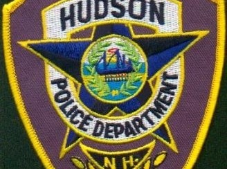 HudsonPoliceDepartment-CopBlock