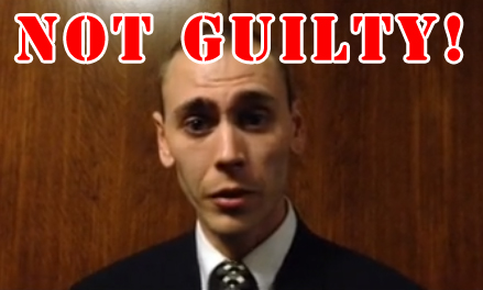 andrew-henderson-little-canada-minnesota-not-guilty