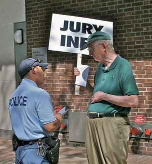 julian-heicklen-jury-nullification-copblock