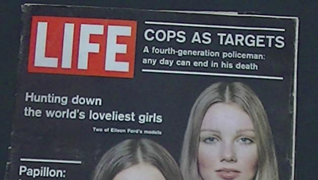 life-cops-as-targets-1978-copblock-1