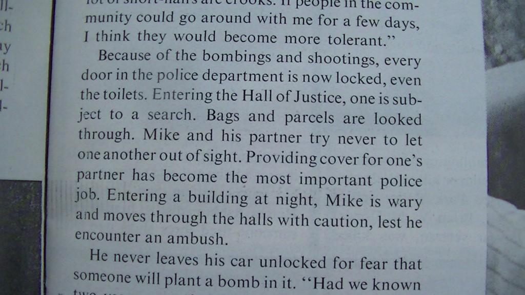 life-cops-as-targets-1978-copblock-11
