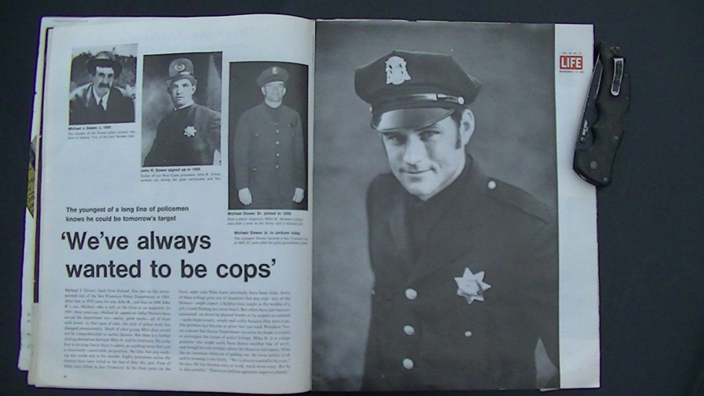 life-cops-as-targets-1978-copblock-2