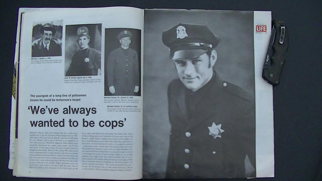 life-cops-as-targets-1978-copblock-2