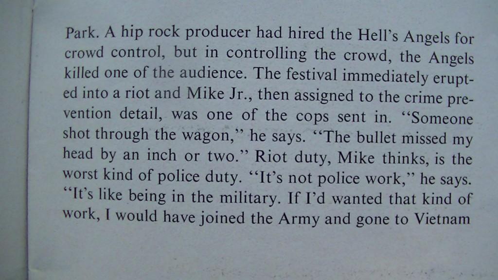 life-cops-as-targets-1978-copblock-6