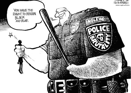police-brutality-bill-buppert-copblock