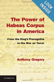 the-power-of-habeas-corpus-in-america-anthony-gregory-copblock