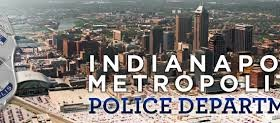 Indianapolis-Police-Department-CopBlock