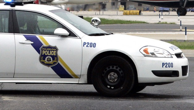 PhiladelphiaPolice-CopBlock