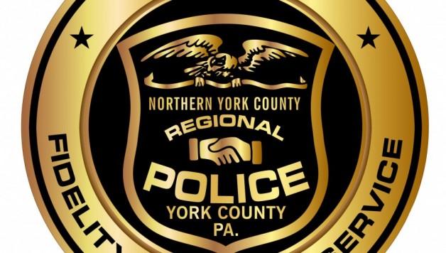 YorkCounty-CopBlock