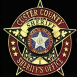 custer-county-sheriffs-office-copblock