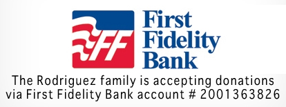 rodriguez-family-donations-first-fidelity-bank-account-2001363826-copblock