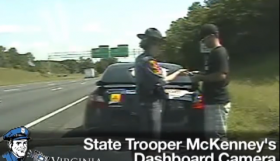 virginia-police-employee-melanie-mckenney-sues-virginia-copblock-founder-nate-cox-defamation-dashcam