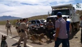 BundyRanch-CopBlock