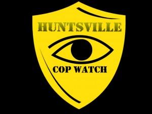 HuntsvilleCopWatch-CopBlock