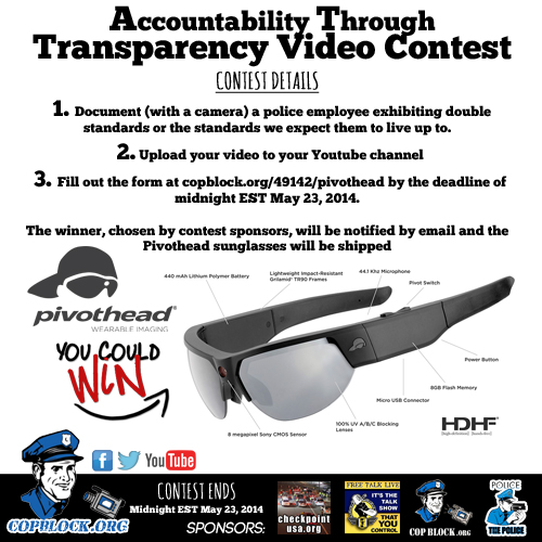accountability-through-transparency-video-contest-checkpointusa-copblock-freetalklive-policethepoliceacp