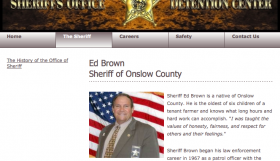 ed-brown-onslow-county-copblock