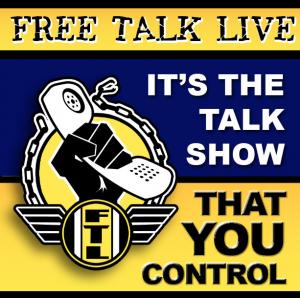 free-talk-live-pivothead-sponsor-copblock