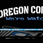 Oregon CopBlock banner