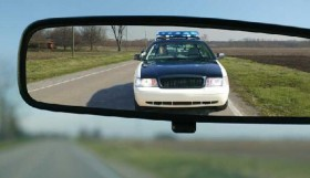 Cop-Rearview-CopBlock