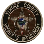 elmore-county-sheriffs-department-copblock