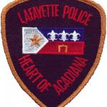 lafayette-police-outfit