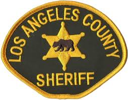 LACountySheriff-CopBlock